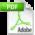 pdf_thumbnail-green